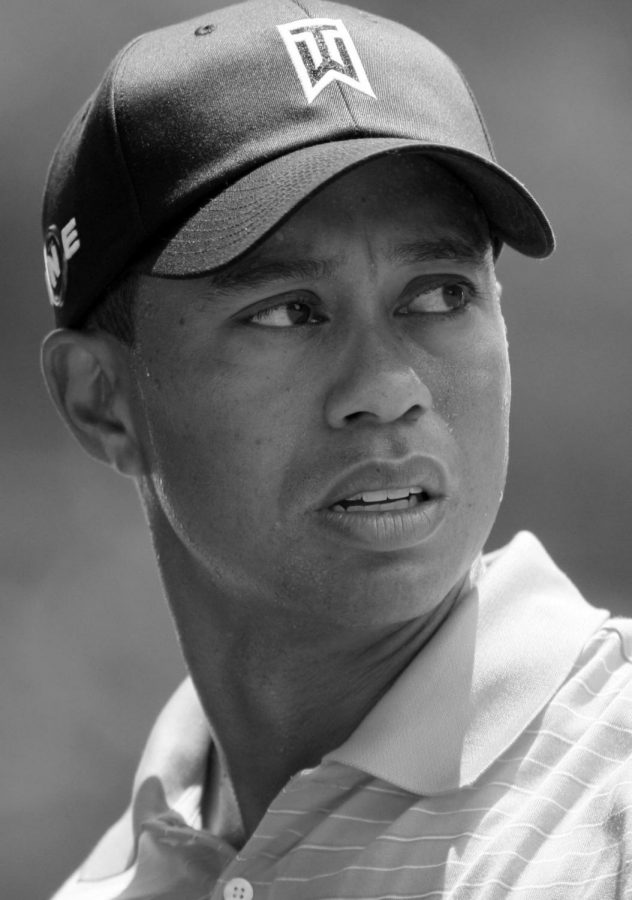 Tiger+Woods+looks+to+rebound+from+recent+failures+on+the+golf+course+due+in+large+part+to+his+recent+divorce+with+his+wife%2C+Elin+Nordegren.+Woods+is+on+his+largest+drought+of+his+career+due+to+the+recent+scandal.+