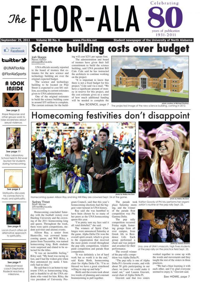 Check+out+our+latest+issue