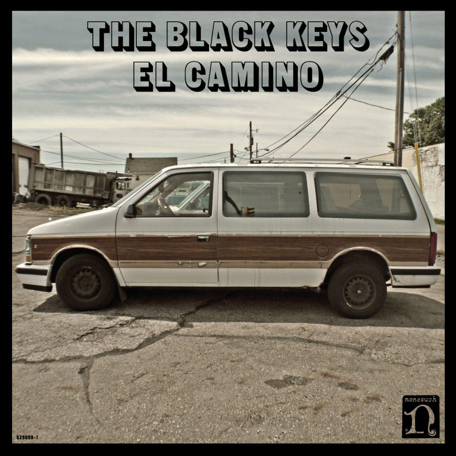 Review%3A+%E2%80%98El+Camino%E2%80%99+by+The+Black+Keys+opens+musical+eyes+of+student