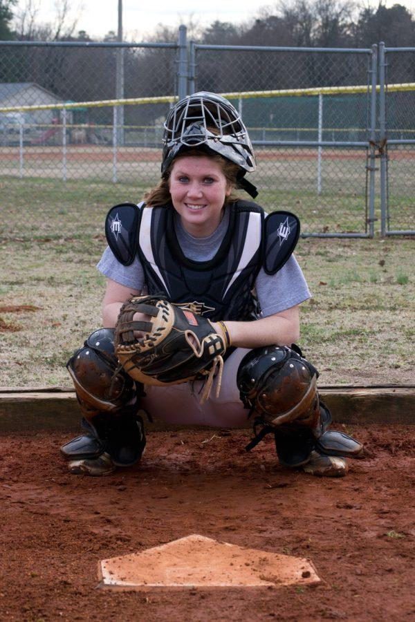 %0ASenior+catcher+Kathryn+Young+has+made+a+name+for+herself+behind+the+plate.+She+and+the+Lions+have+started+the+season+with+a+3-1+record.%0A