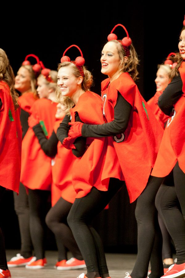 ATO+takes+home+Step+Sing+title