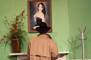 Laura+comes+to+Shoals+Theatre