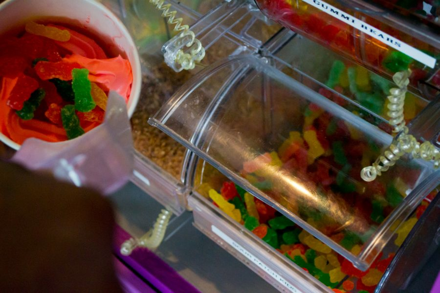 Student+perspective%3A+Frostbite+provides+excellent+%E2%80%98froyo%E2%80%99+experience