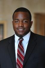 UNA alumnus appointed as trustee