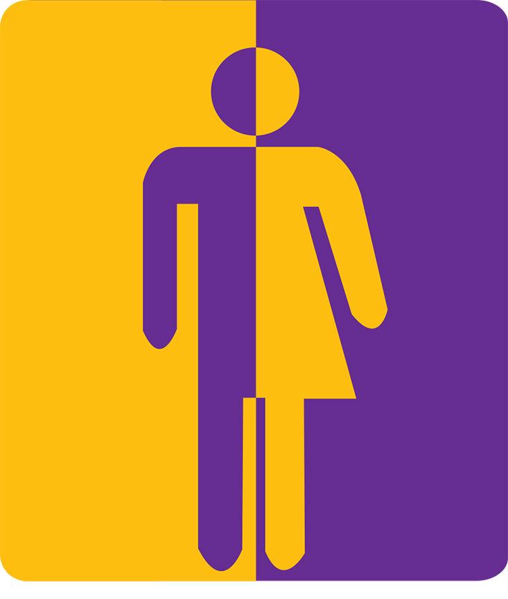 SGA urges UNA to provide gender-neutral restrooms