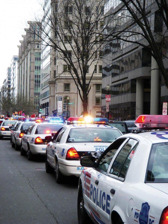 Police+Cars