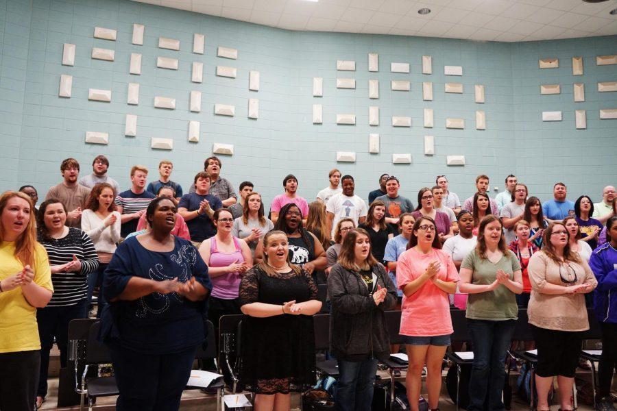 Choral+Ensemble