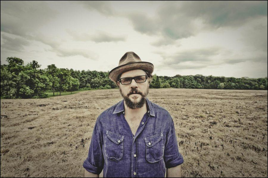 Frontman and guitarist for Drive-By Truckers Patterson Hood will speak at UNA's Fall 2015 Commencement in Flowers Hall Dec. 12. College of Nursing and College of Arts and Sciences graduates will participate in the 10 a.m. ceremony, and College of Business and College of Education and Human Sciences graduates will participate in the 2 p.m. ceremony.