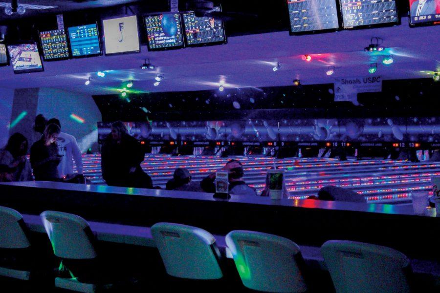Bowling+at+Lauderdale+Lanes