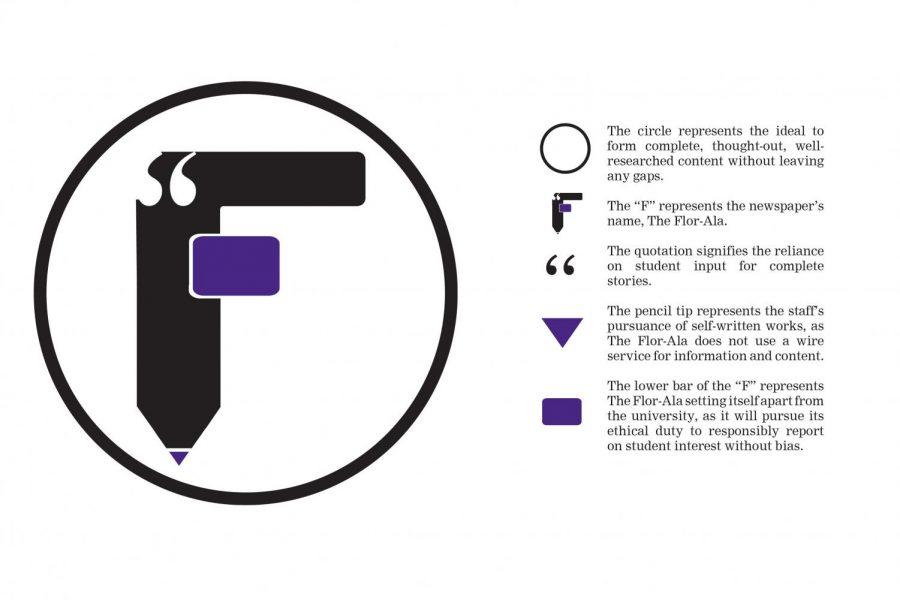 The+Flor-Ala+logo