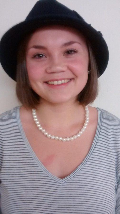 Hannah Zimmer