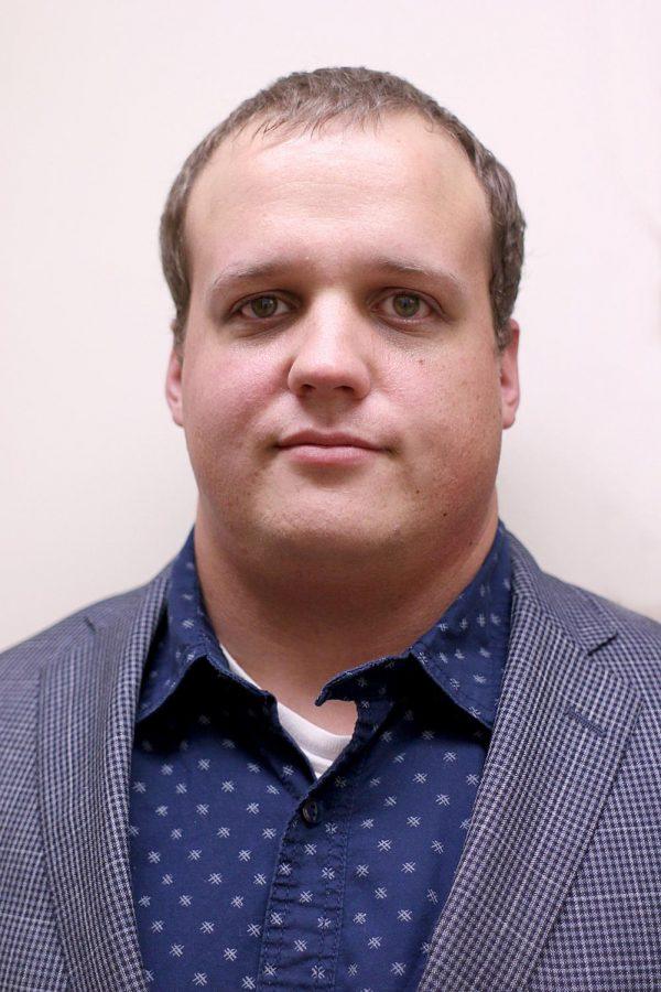 Andrew Fulmer