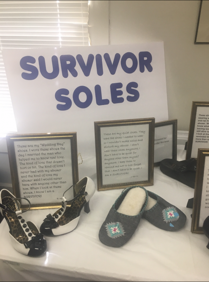 Sexual+assault+victims+receive+support+through+exhibit