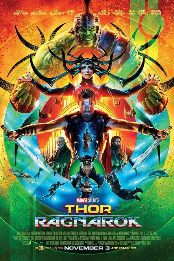 Thor%3A+Ragnarok
