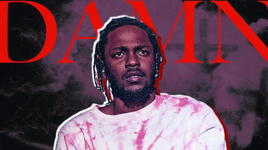 Damn.+has+sold+over+one+million+albums+since+its+release.+This+is+Lamar%27s+third+million+selling+album%2C+according+to+xxlmag.com.%C2%A0