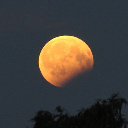 UNA+Planetarium+offers+students+a+closer+look+at+Lunar+Eclipse