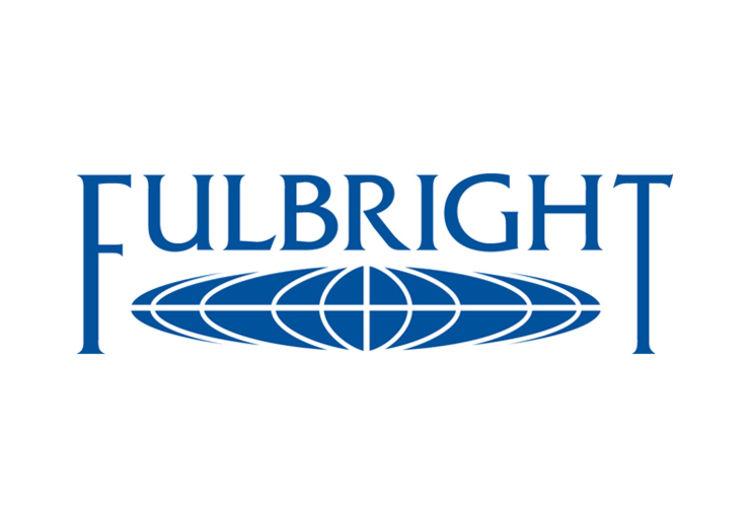 Fulbright+semi-finalists+prepare+for+future+endeavors