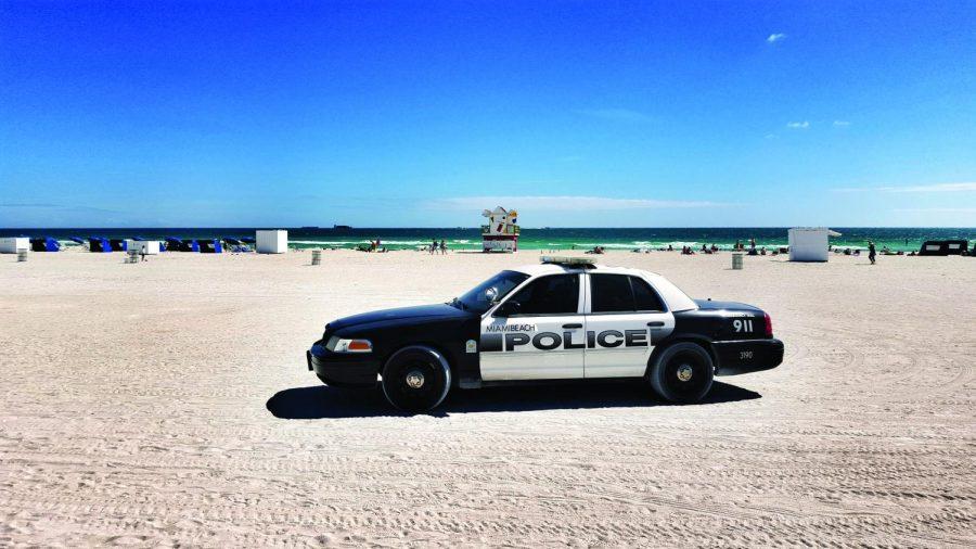 Miami+Beach+police+speak+on+beach+rules%2C+spring+break+safety