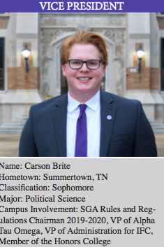 SGA%E2%80%99s+unopposed+election%3A+Naming+the+issues