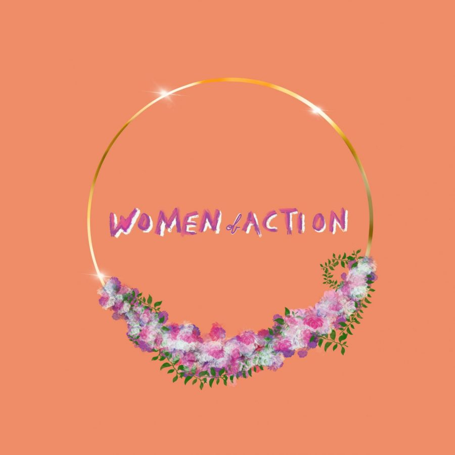 Women+of+Action%3A+Kaytrina+Simmons