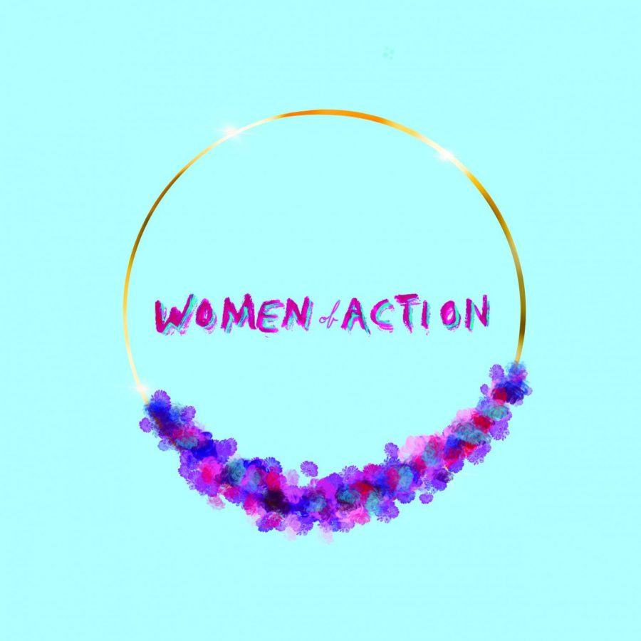 """Social Inclusion starts off """"Women of Action"""" web series"""