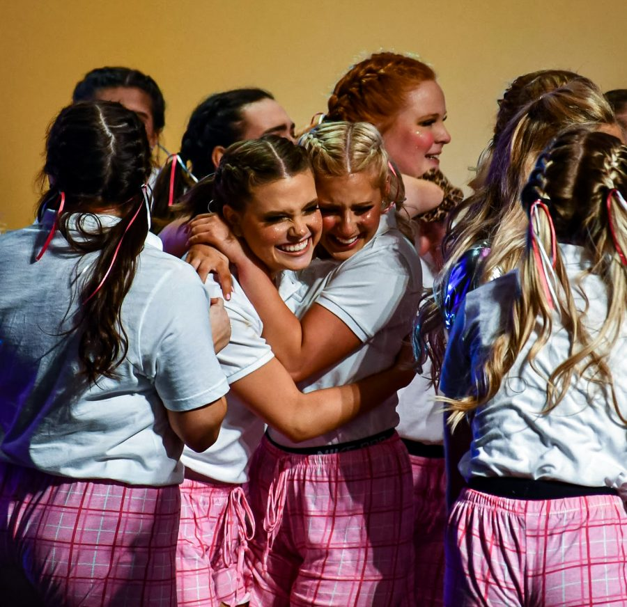 UPC prepares for step-sing amid COVID-19