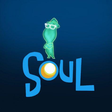 Pixar's 'Soul' explores the true purpose of life