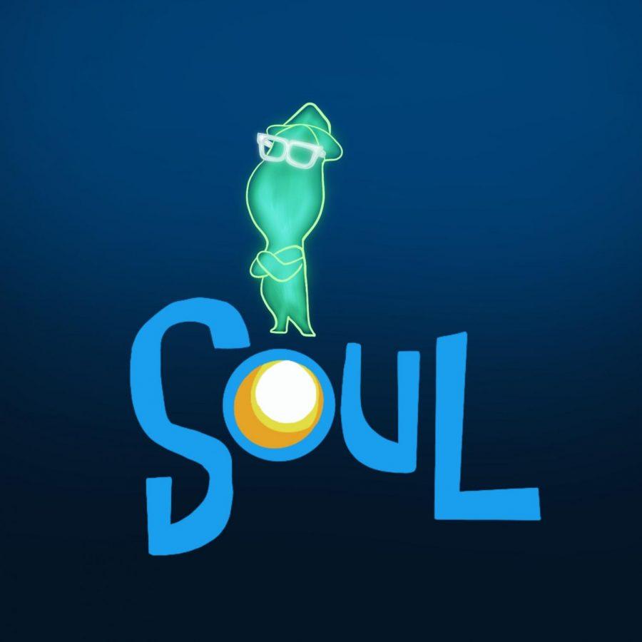 Pixar%E2%80%99s+%E2%80%98Soul%E2%80%99+explores+the+true+purpose+of+life