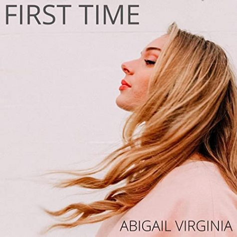 Artist to watch: Abigail Virginia