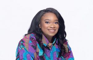 Scelena Harris: A new wave of success