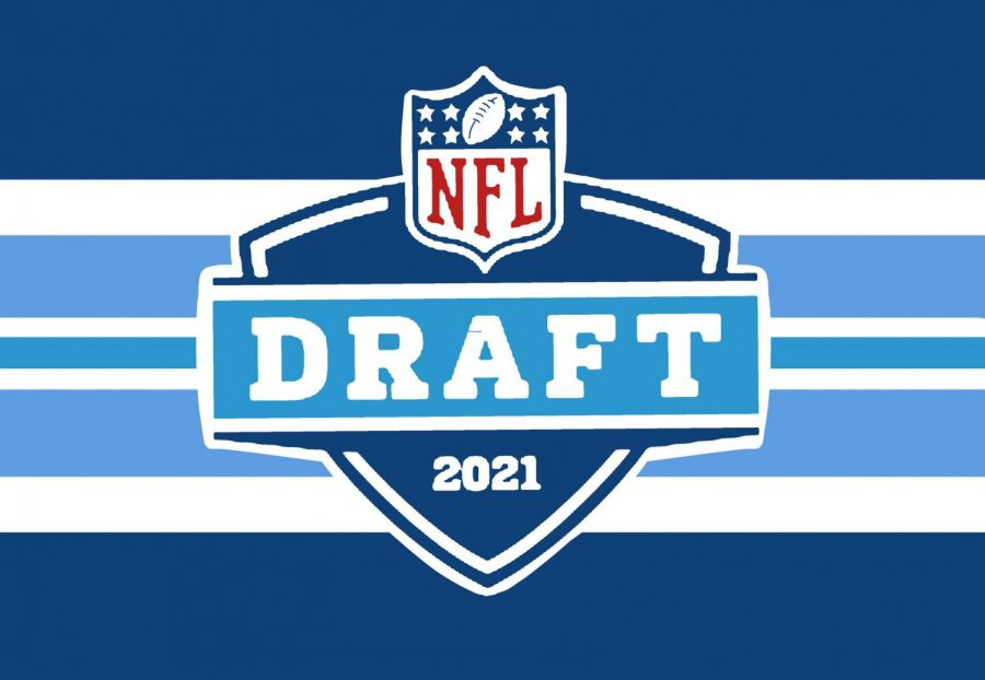 NFL Draft 2021 Preview