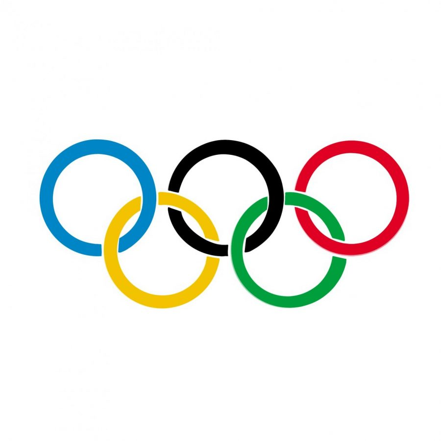 2020 Tokyo Olympic Games: one to remember