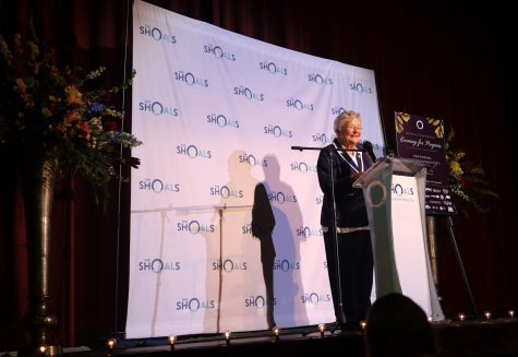 Governor Ivey on unmployment, prison infrastructure